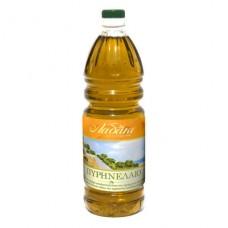Масло оливковое Pomace 1L