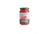 Соус томатный с чесноком и оливковым маслом, PERFETTO SPECIAL 350г
