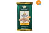 Печенье с апельсиновым соком и корицей MANNA 145г