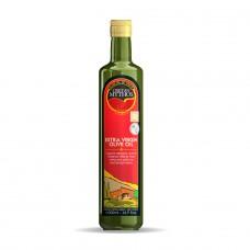 Масло оливковое Mythos 0,5L