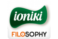 Ioniki Filosophy