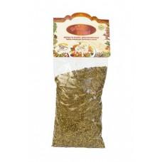 """Набор специй для """"Греческого салата"""", 75 гр."""